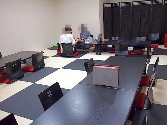 s-松竹店内P6162645
