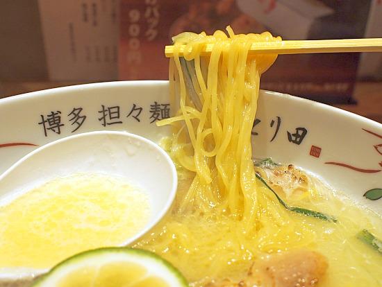 s-とり田麺P6182753