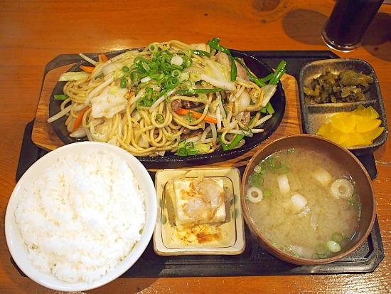 s-亀屋P7013042