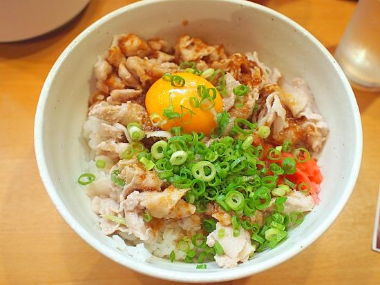 s-稲田屋P7133236