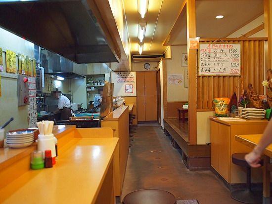 s-だるま店内P7203419