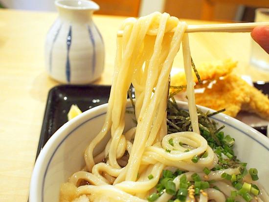 s-福岡4P7243514