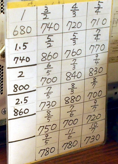 s-まりもメニューP8083816