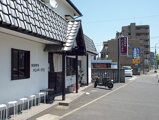 s-タカサ外見P8113855