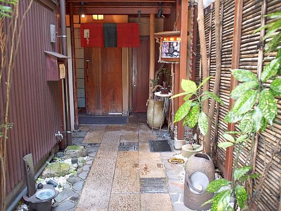 s-なかむら入口P8224053