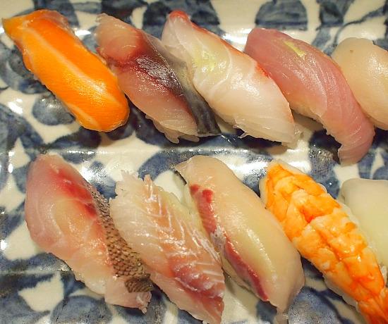 s-魚たつ2P9014293