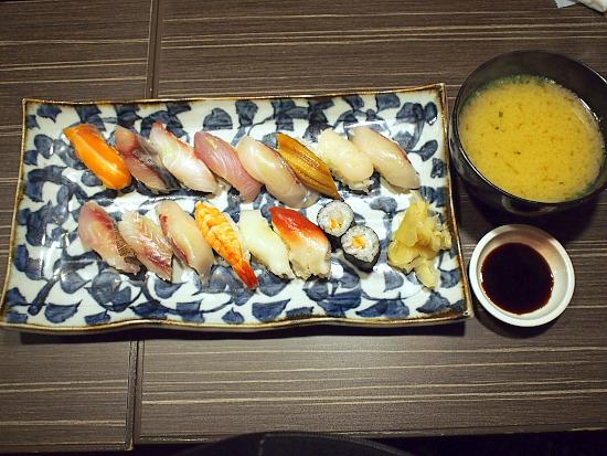 s-魚たつP9014291