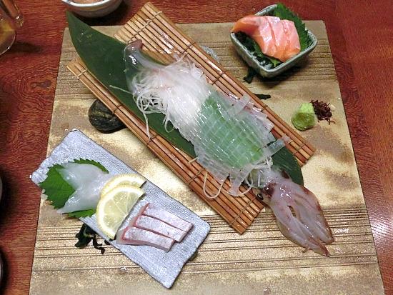 s-魚がし2CIMG7830