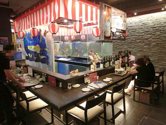 s-魚がし店内CIMG7827