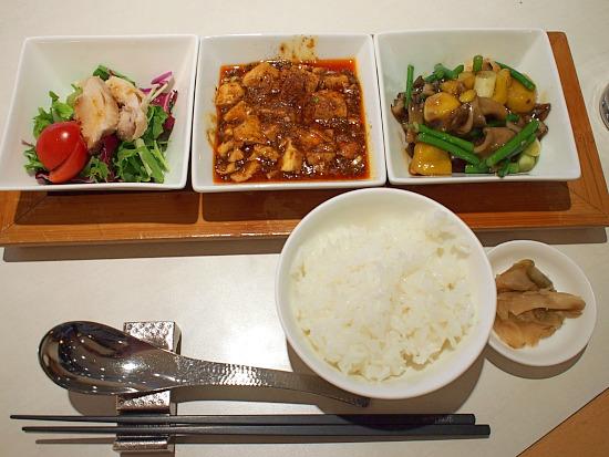 s-四川飯店P9124517