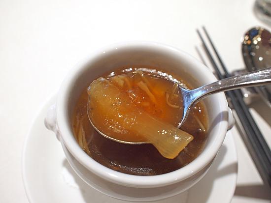 s-四川飯店スープ2P9124516