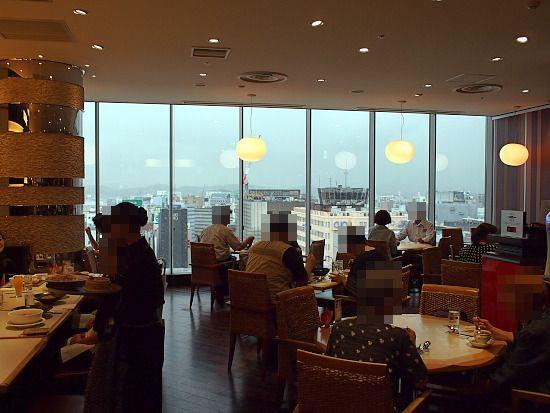 s-四川飯店店内P9124510