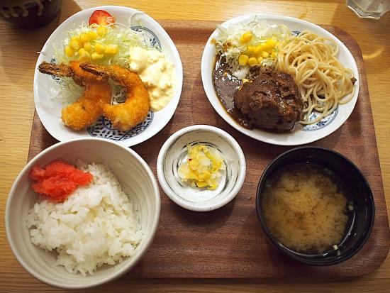 s-うみの食堂P9134546