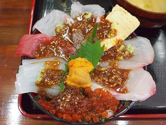 s-魚けん3P9267890