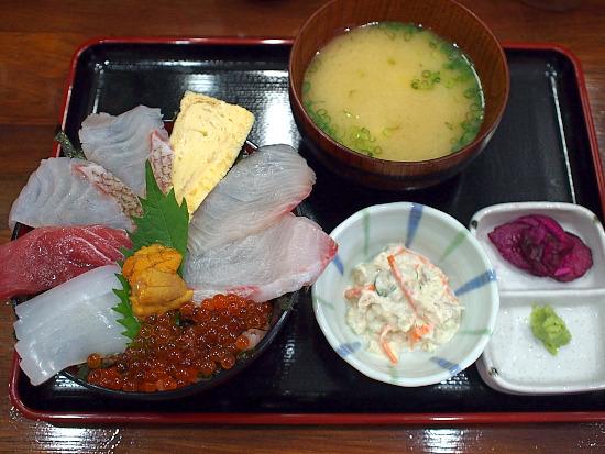 s-魚けんP9267885