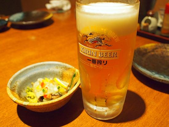 s-十徳P9297964