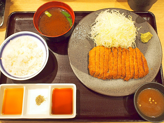 s-牛勝PA108283