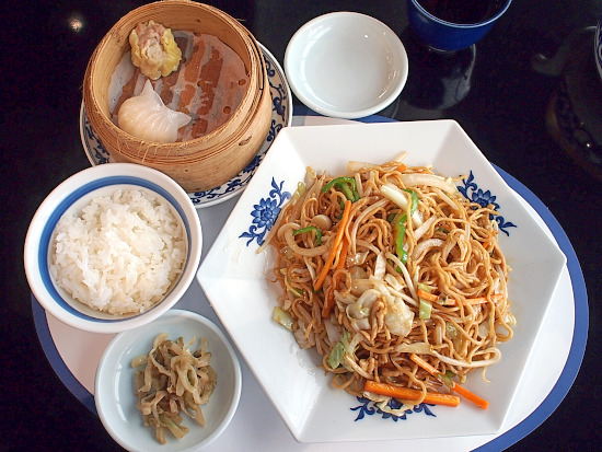 s-華都飯店PA248580