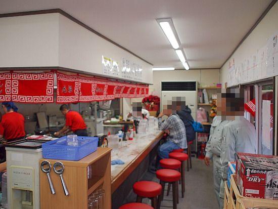 s-赤のれん店内PB159132