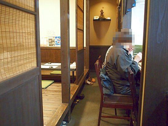 s-一斗五合店内PB169151