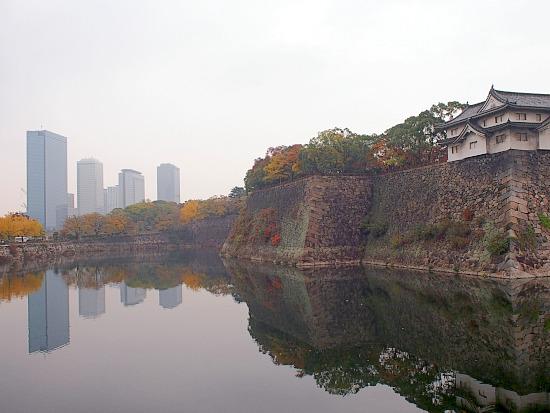 s-大阪城PB209265