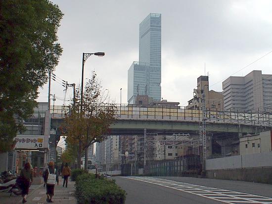 s-大阪あべのPB209317