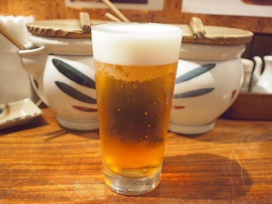 s-将軍ビールPB269509