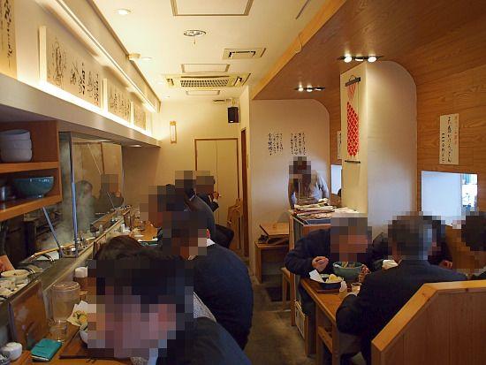 s-志成店内PC169993