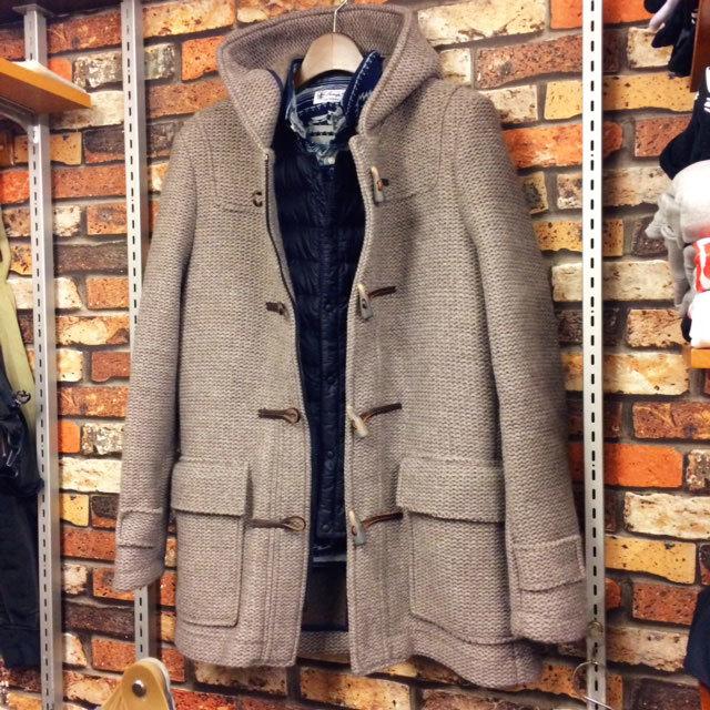atpco-coat_1.jpg