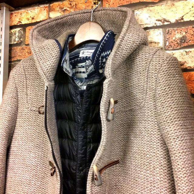 atpco-coat_2.jpg
