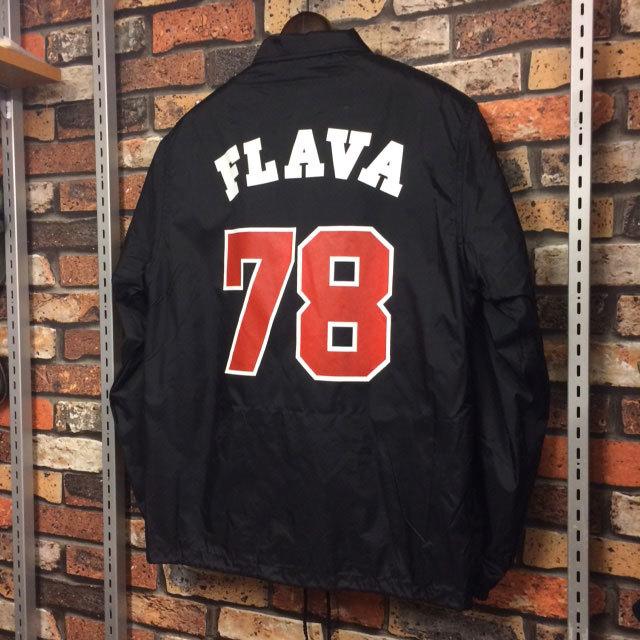 flava-corchjkt_black_2.jpg
