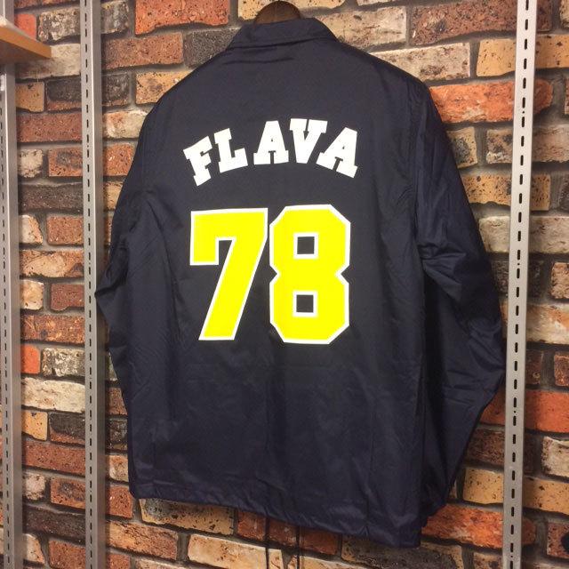 flava-corchjkt_navy_2.jpg