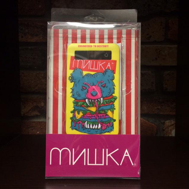 mishka-charger_burg1.jpg