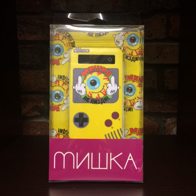 mishka-charger_game1.jpg