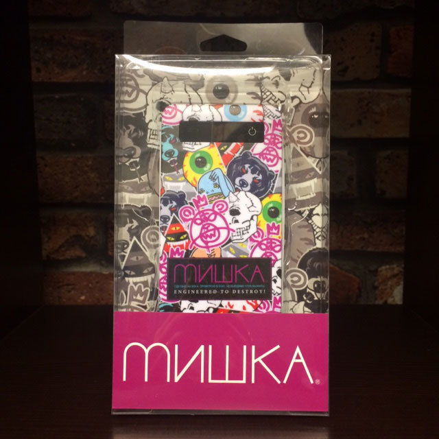mishka-charger_mult1.jpg