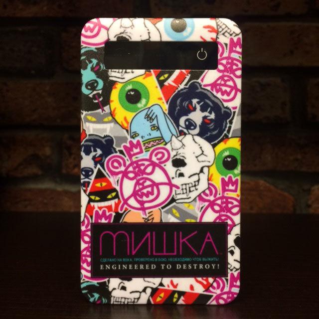 mishka-charger_mult2.jpg