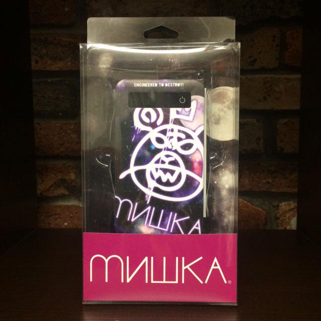 mishka-charger_spac1.jpg