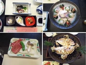 awajiryouri1.jpg