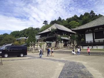 toodaiji12.jpg