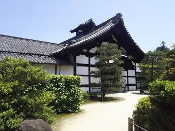 zuishinin1.jpg
