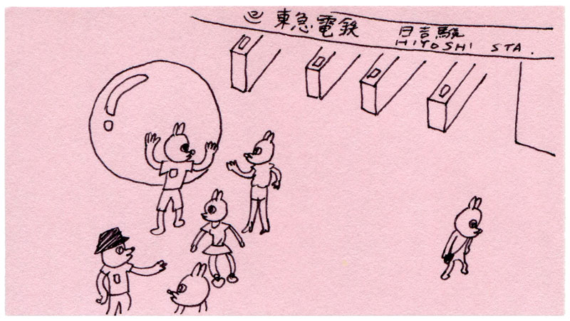 160719_rakugaki.jpg