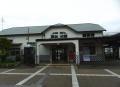 飛騨古川 (3)