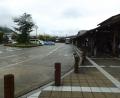 飛騨古川 (5)