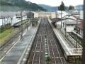飛騨古川 (7)