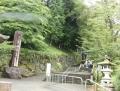 飛騨古川 (15)