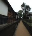飛騨古川 (18)