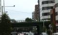 曙橋 (6)