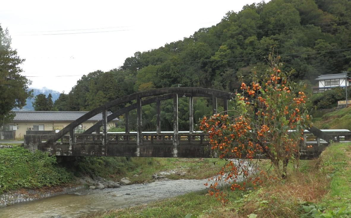 紅葉の季節 (1)