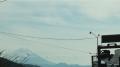 榛名山ドライブ (7)