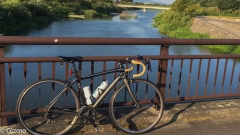 県道81号線古川橋